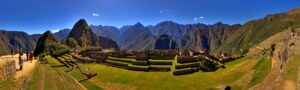 machucpicchu avec transport toristique a cusco